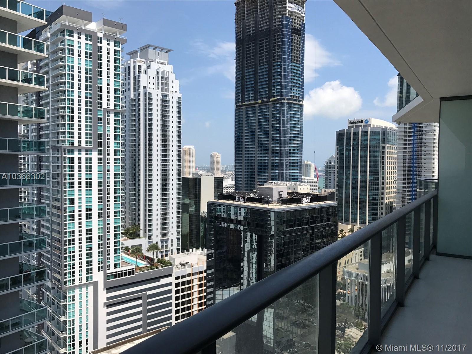 1300 S Miami Ave # 2611, Miami , FL 33130