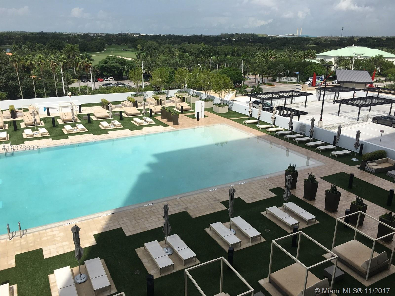 5252 NW 85th Ave # 502, Doral , FL 33166