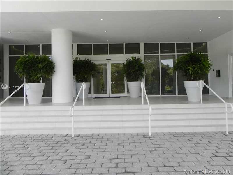 4250 Biscayne Blvd #1517, Miami FL, 33137