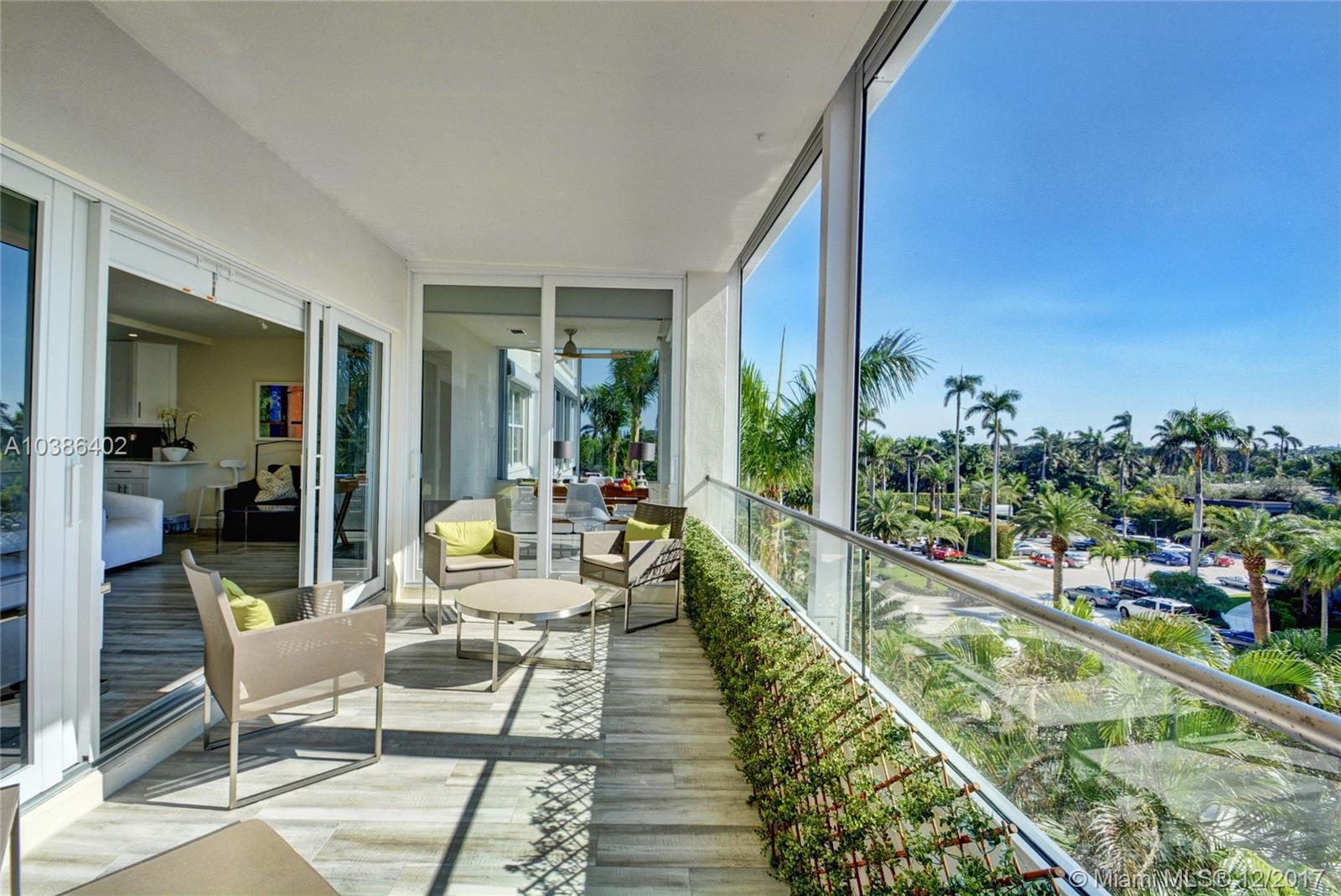 44 Cocoanut Row # 408A, Palm Beach , FL 33480