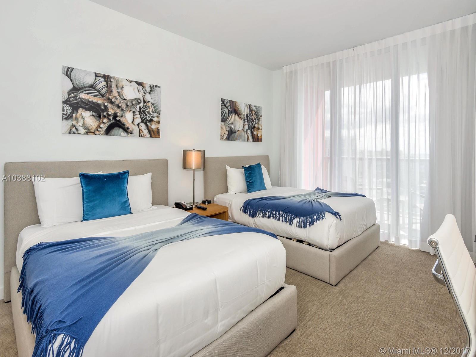 2602 E Hallandale Beach Blvd #R1409, Hallandale FL, 33009