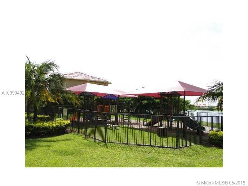 7767 Sw 188th St, Cutler Bay FL, 33157
