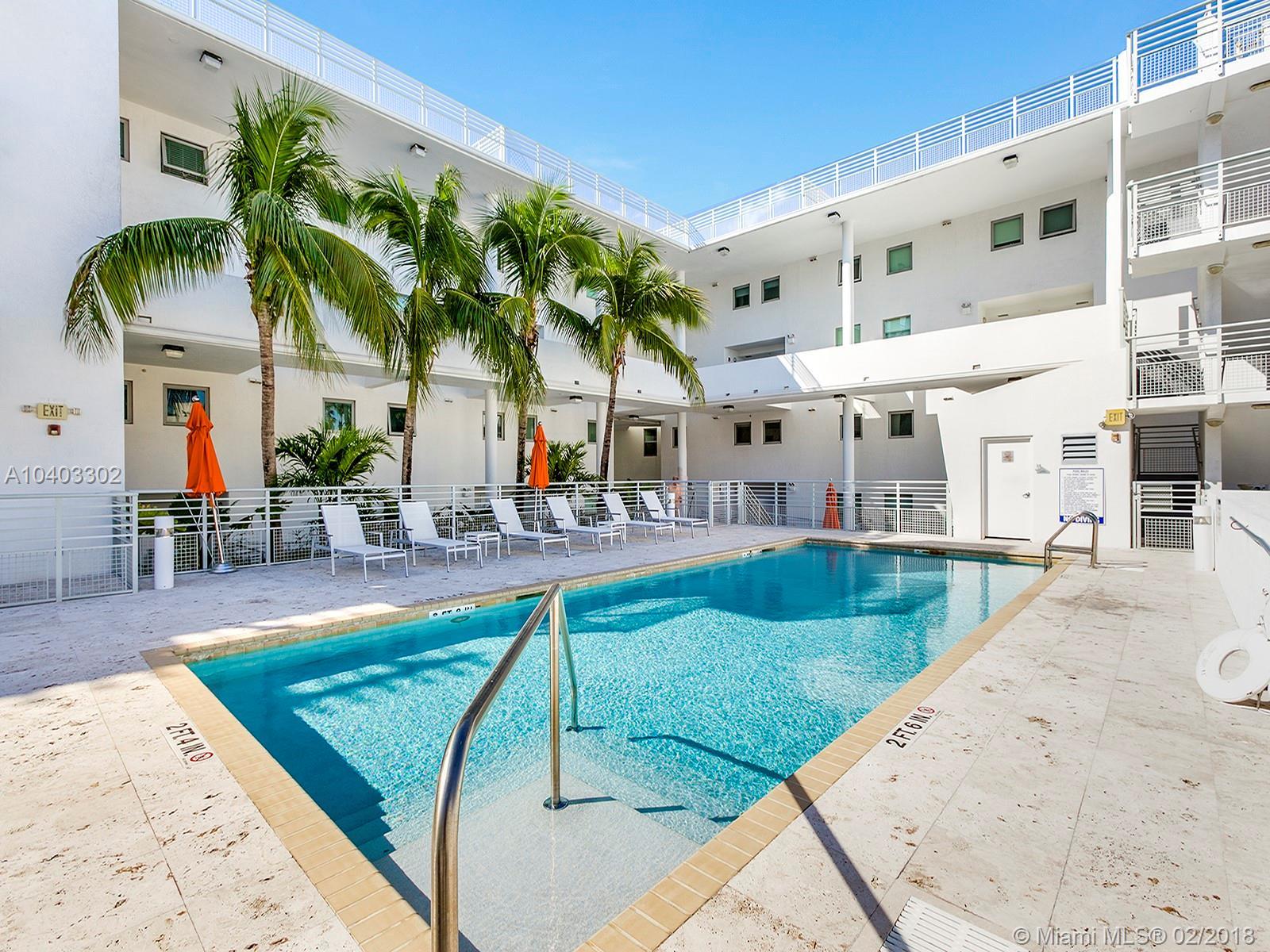 245 Michigan Ave # LP-5, Miami Beach , FL 33139