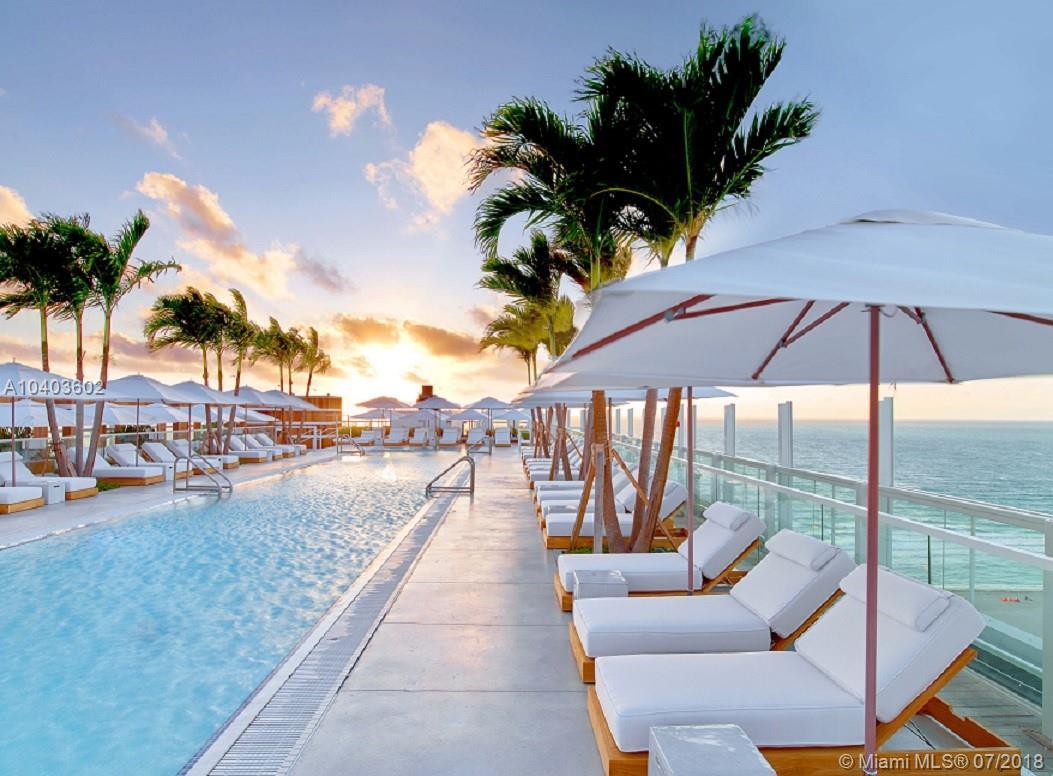 102 24th St # PH-1610, Miami Beach , FL 33139