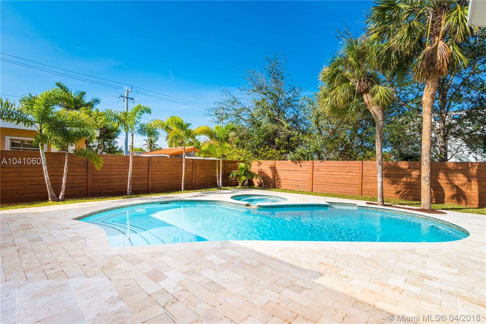 985 S Shore Dr, Miami Beach FL, 33141