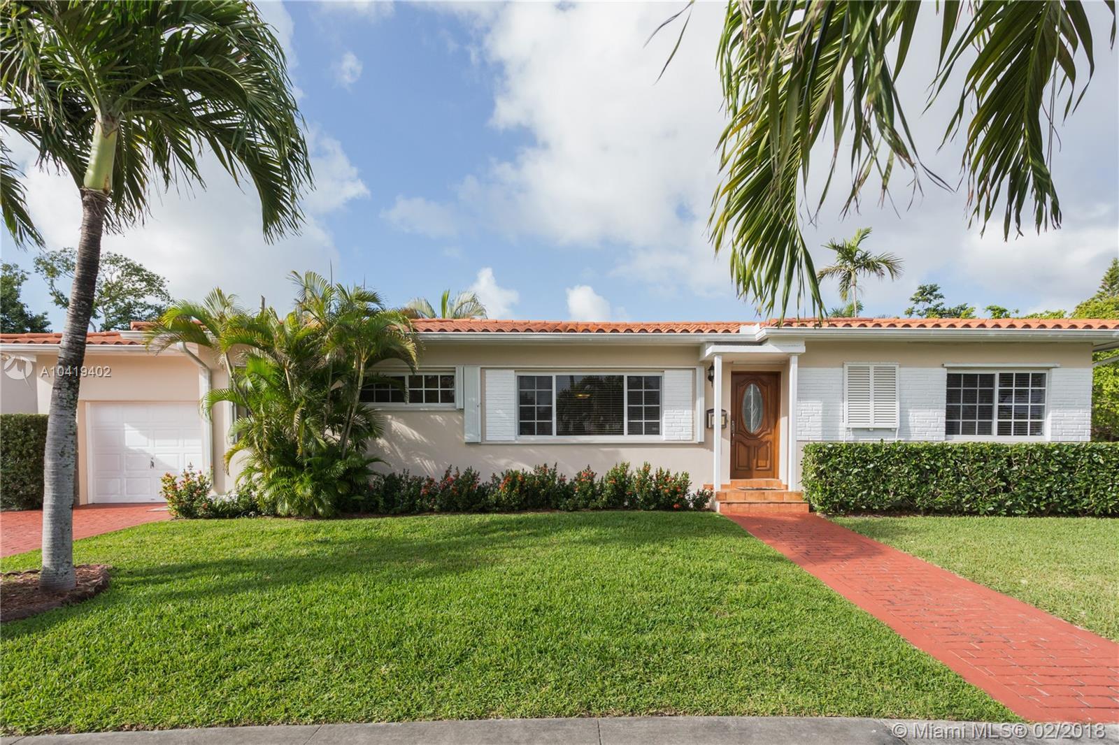 830 SW 27th Rd, Miami , FL 33129