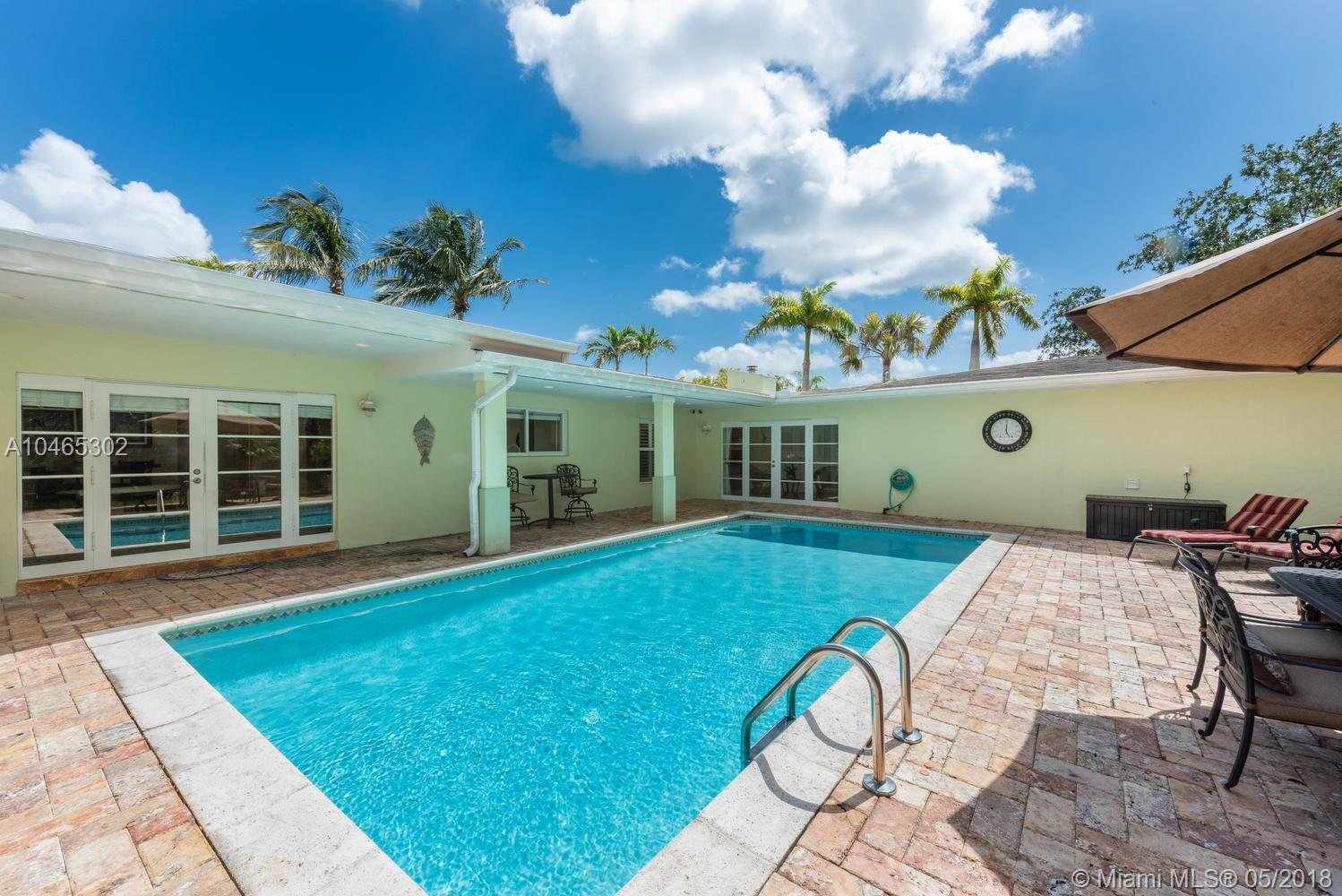 14100 Sw 99th Ave, Miami FL, 33176