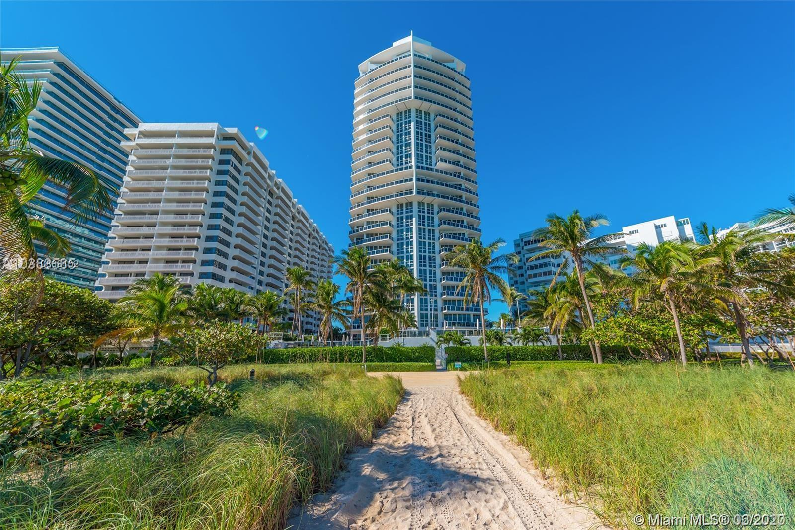 10225 Collins ave-302 bal-harbour-fl-33154-a10868102-Pic01