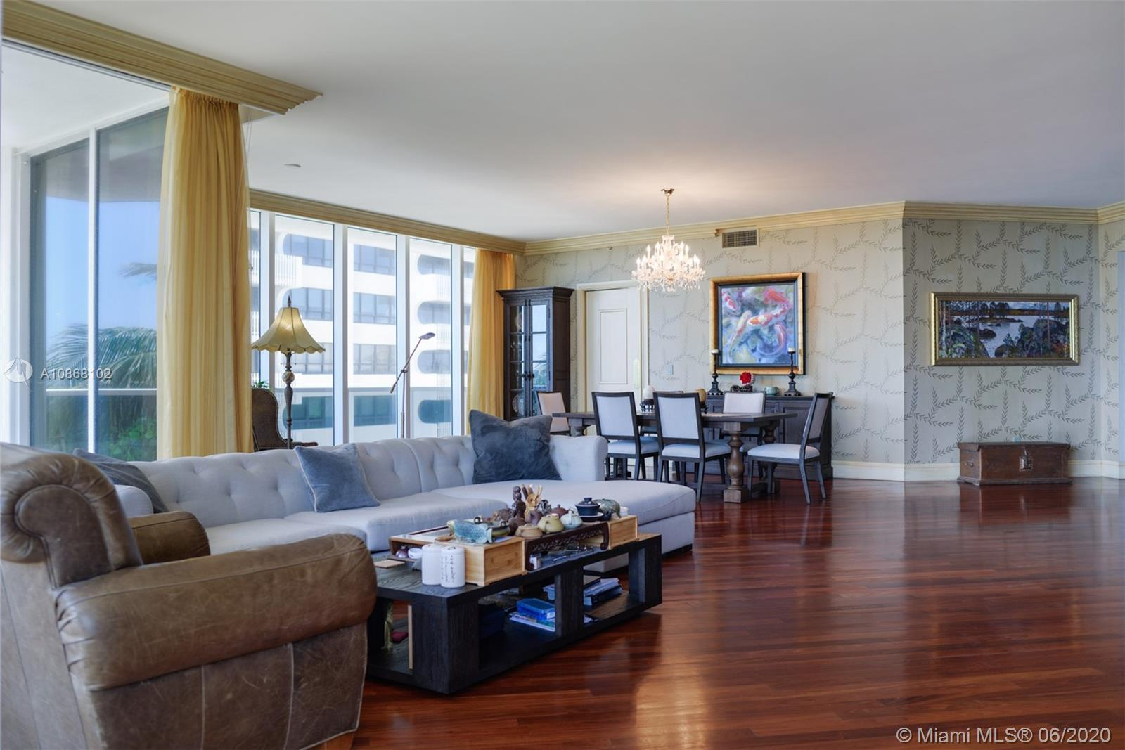 10225 Collins ave-302 bal-harbour-fl-33154-a10868102-Pic10