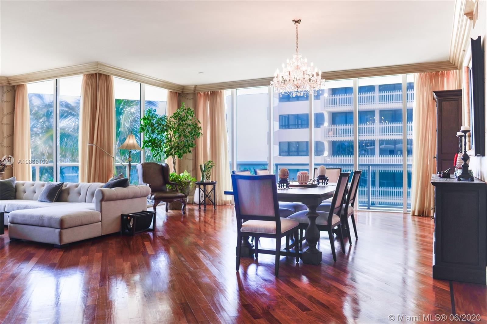 10225 Collins ave-302 bal-harbour-fl-33154-a10868102-Pic11