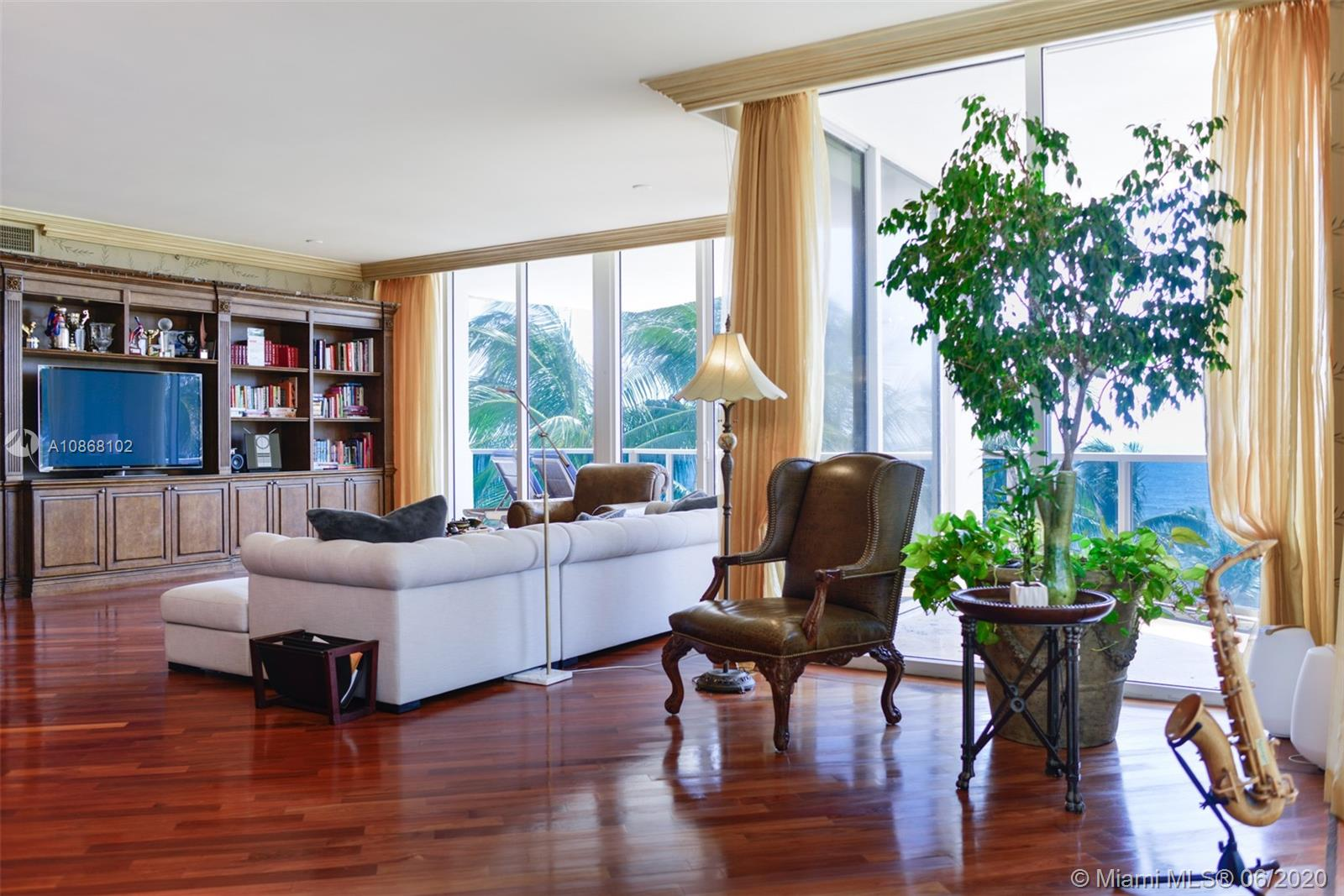 10225 Collins ave-302 bal-harbour-fl-33154-a10868102-Pic12