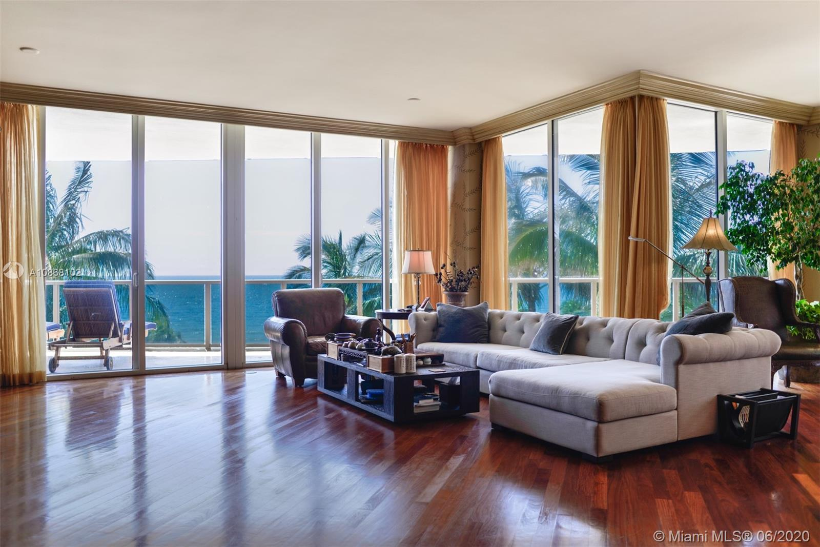 10225 Collins ave-302 bal-harbour-fl-33154-a10868102-Pic13