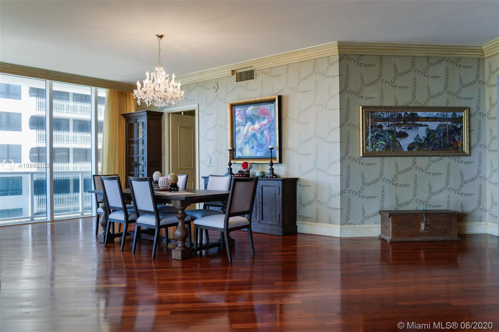 10225 Collins ave-302 bal-harbour-fl-33154-a10868102-Pic15