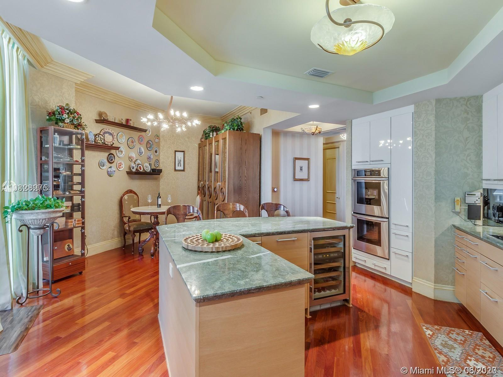 10225 Collins ave-302 bal-harbour-fl-33154-a10868102-Pic16