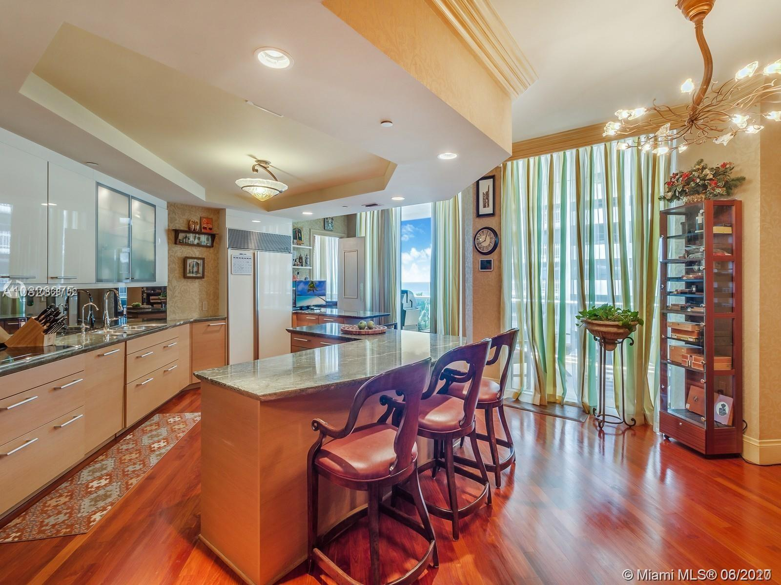 10225 Collins ave-302 bal-harbour-fl-33154-a10868102-Pic17