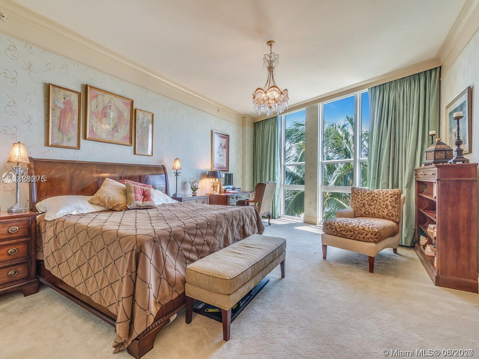10225 Collins ave-302 bal-harbour-fl-33154-a10868102-Pic18
