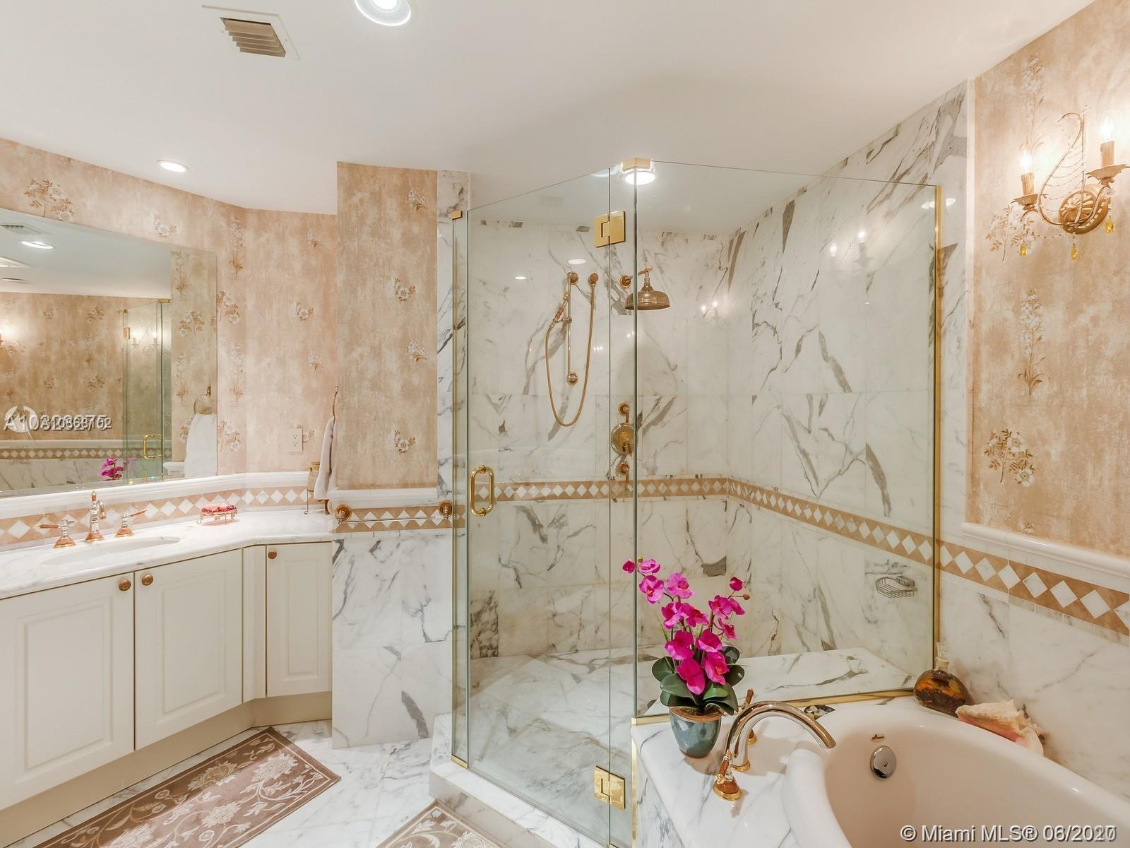 10225 Collins ave-302 bal-harbour-fl-33154-a10868102-Pic19