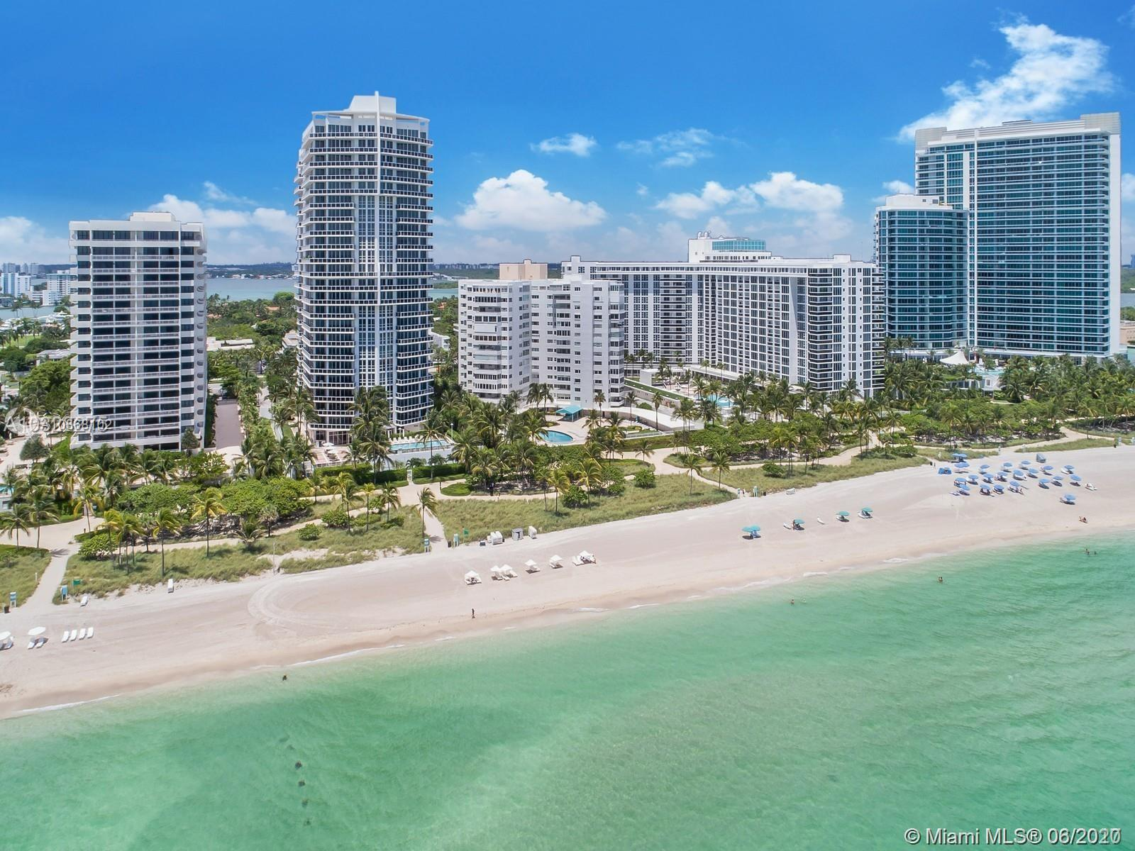 10225 Collins ave-302 bal-harbour-fl-33154-a10868102-Pic02