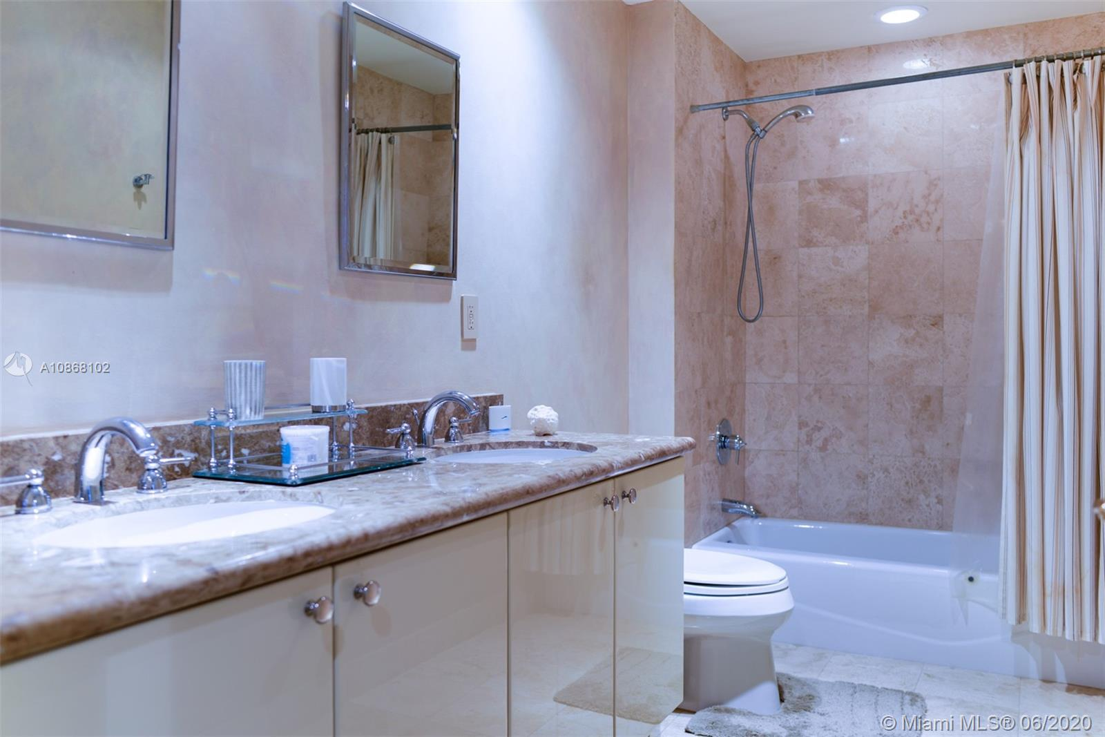 10225 Collins ave-302 bal-harbour-fl-33154-a10868102-Pic25