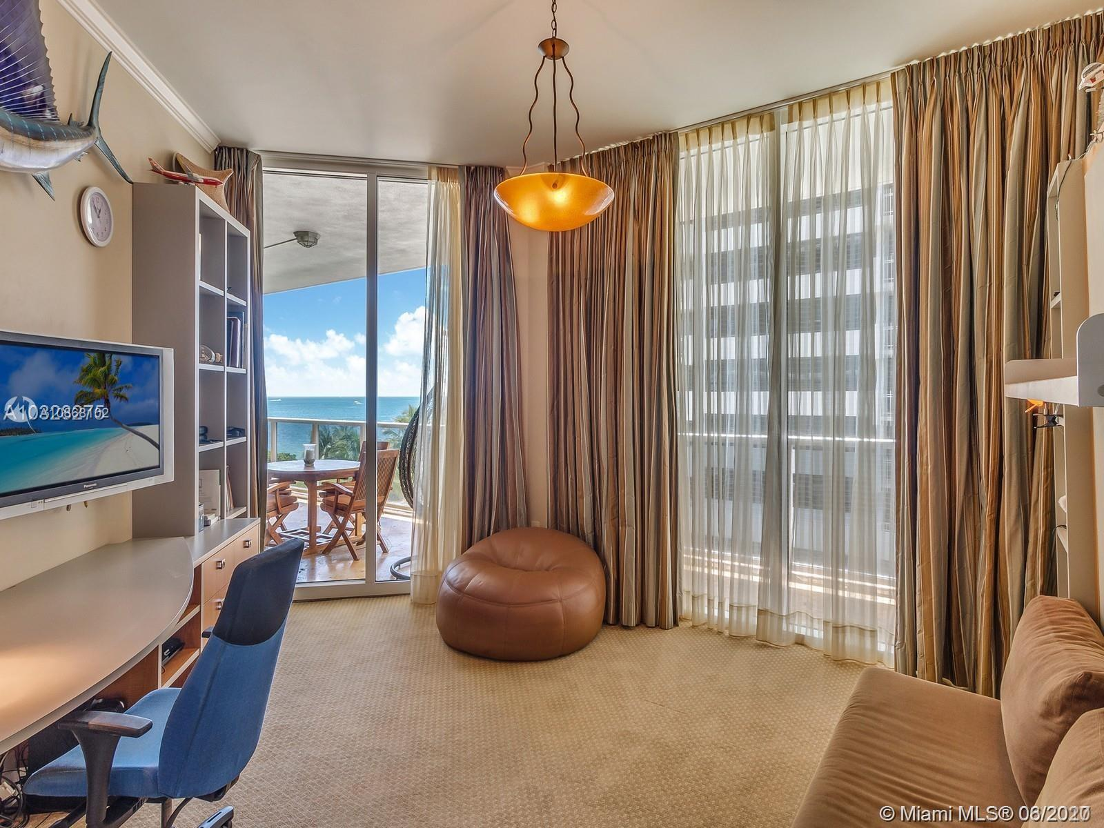 10225 Collins ave-302 bal-harbour-fl-33154-a10868102-Pic26