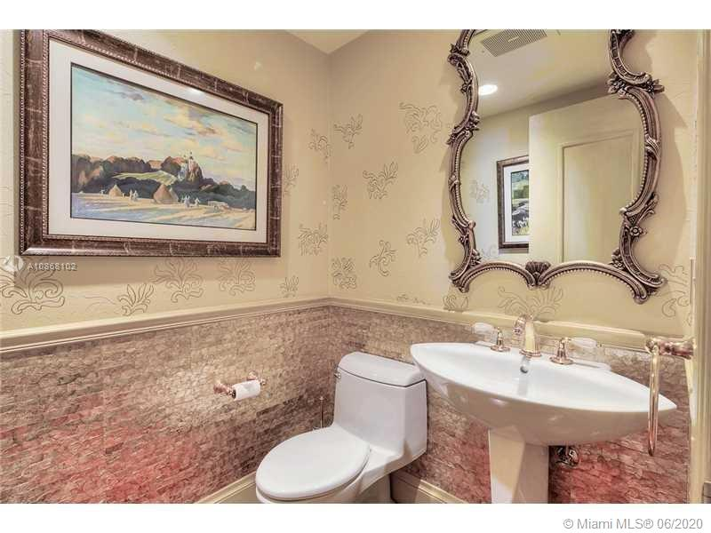 10225 Collins ave-302 bal-harbour-fl-33154-a10868102-Pic27