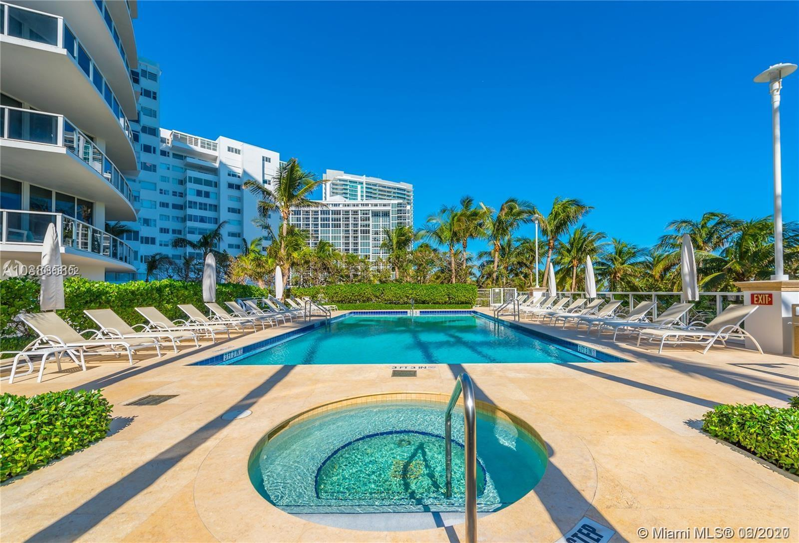 10225 Collins ave-302 bal-harbour-fl-33154-a10868102-Pic28