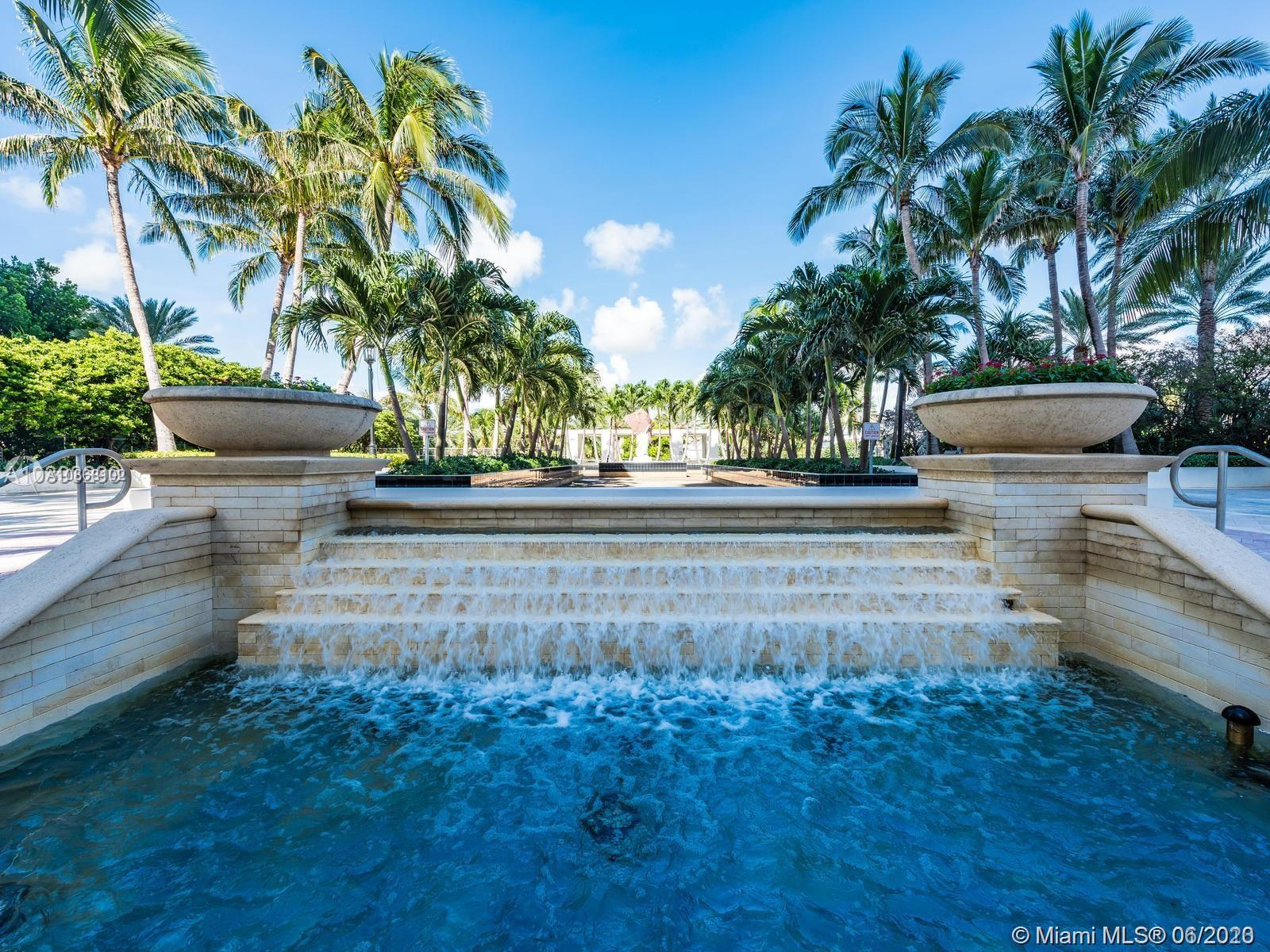 10225 Collins ave-302 bal-harbour-fl-33154-a10868102-Pic29
