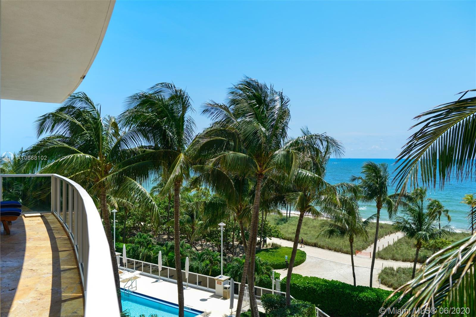10225 Collins ave-302 bal-harbour-fl-33154-a10868102-Pic03