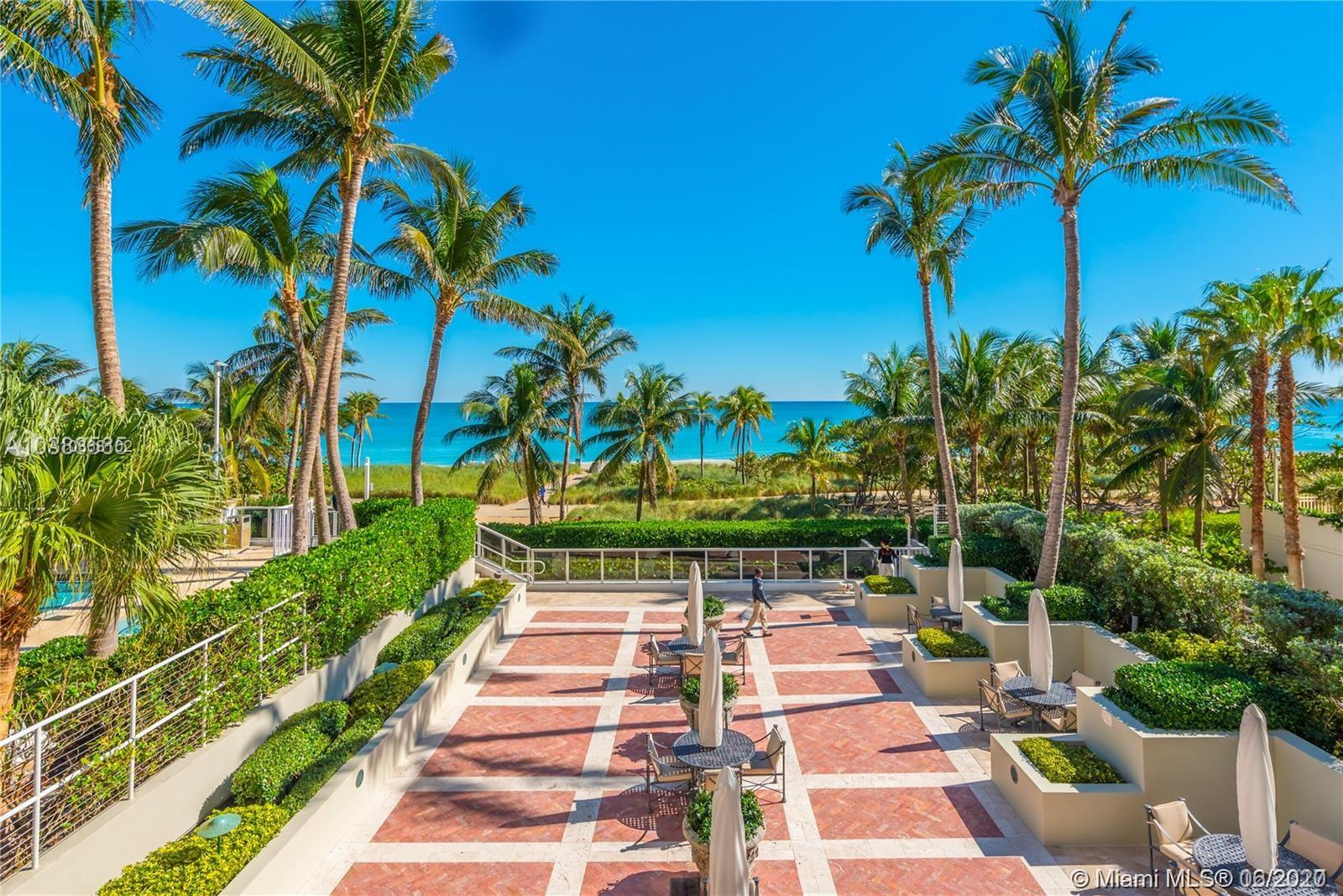 10225 Collins ave-302 bal-harbour-fl-33154-a10868102-Pic30