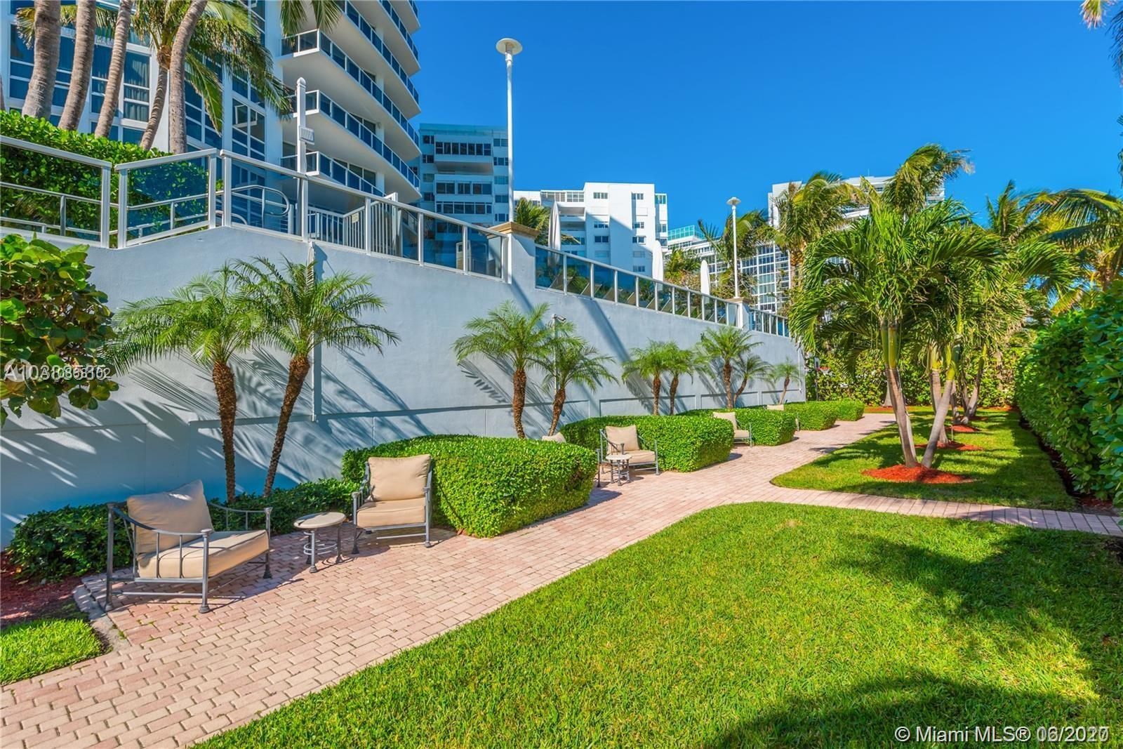 10225 Collins ave-302 bal-harbour-fl-33154-a10868102-Pic31