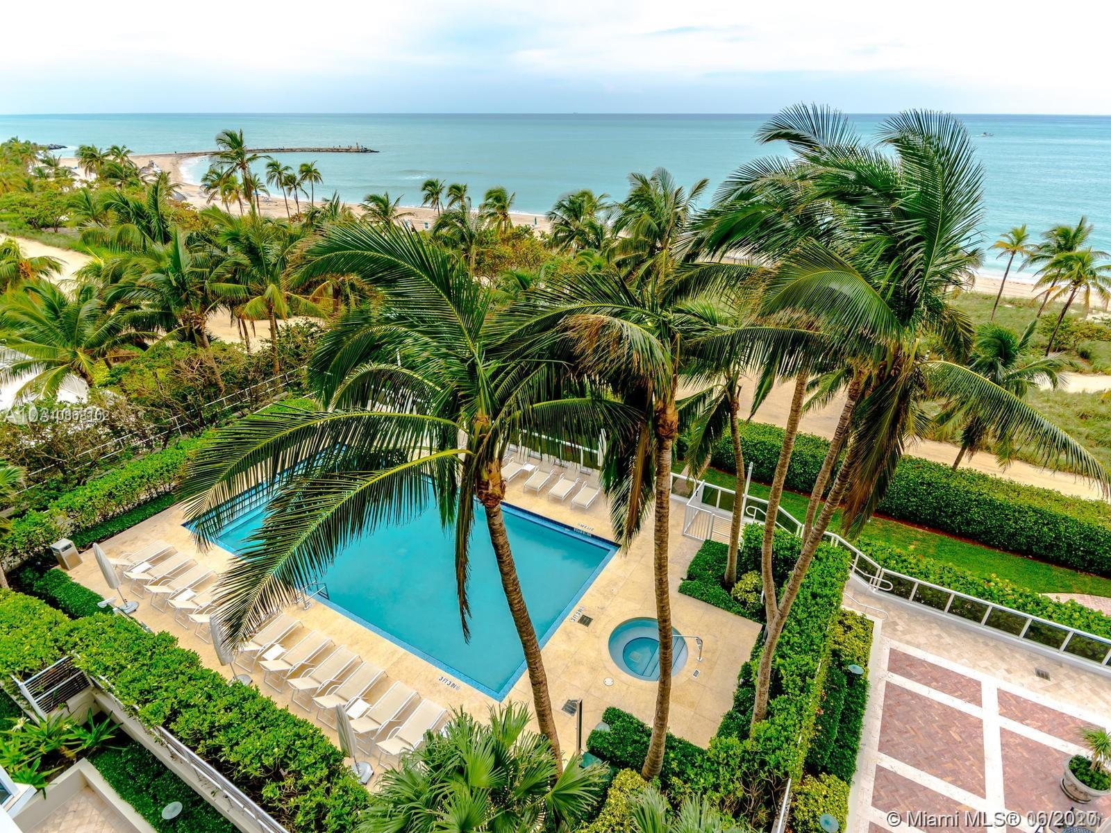 10225 Collins ave-302 bal-harbour-fl-33154-a10868102-Pic32