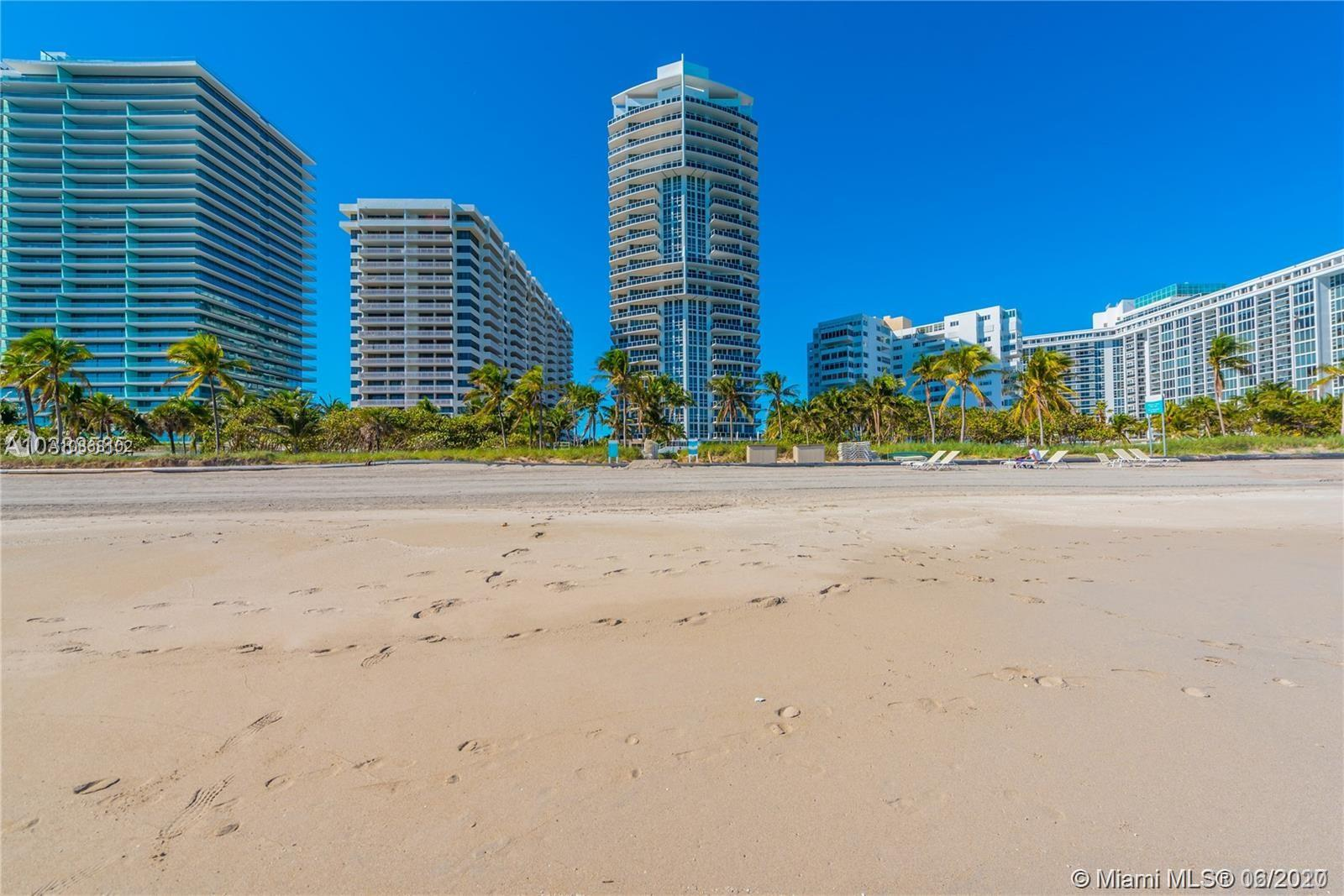 10225 Collins ave-302 bal-harbour-fl-33154-a10868102-Pic33