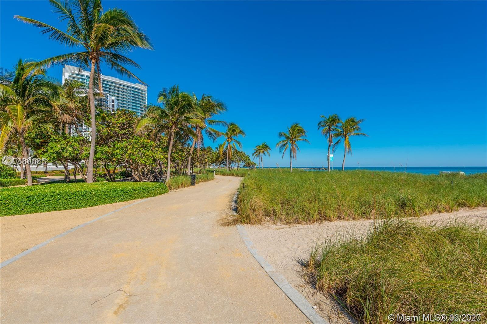 10225 Collins ave-302 bal-harbour-fl-33154-a10868102-Pic34