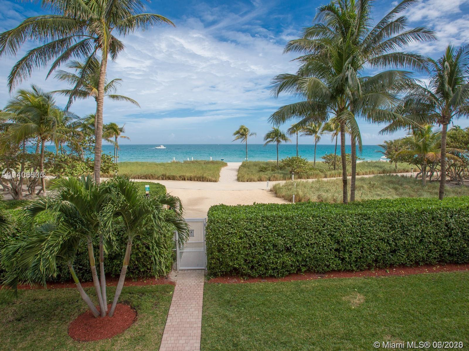 10225 Collins ave-302 bal-harbour-fl-33154-a10868102-Pic35