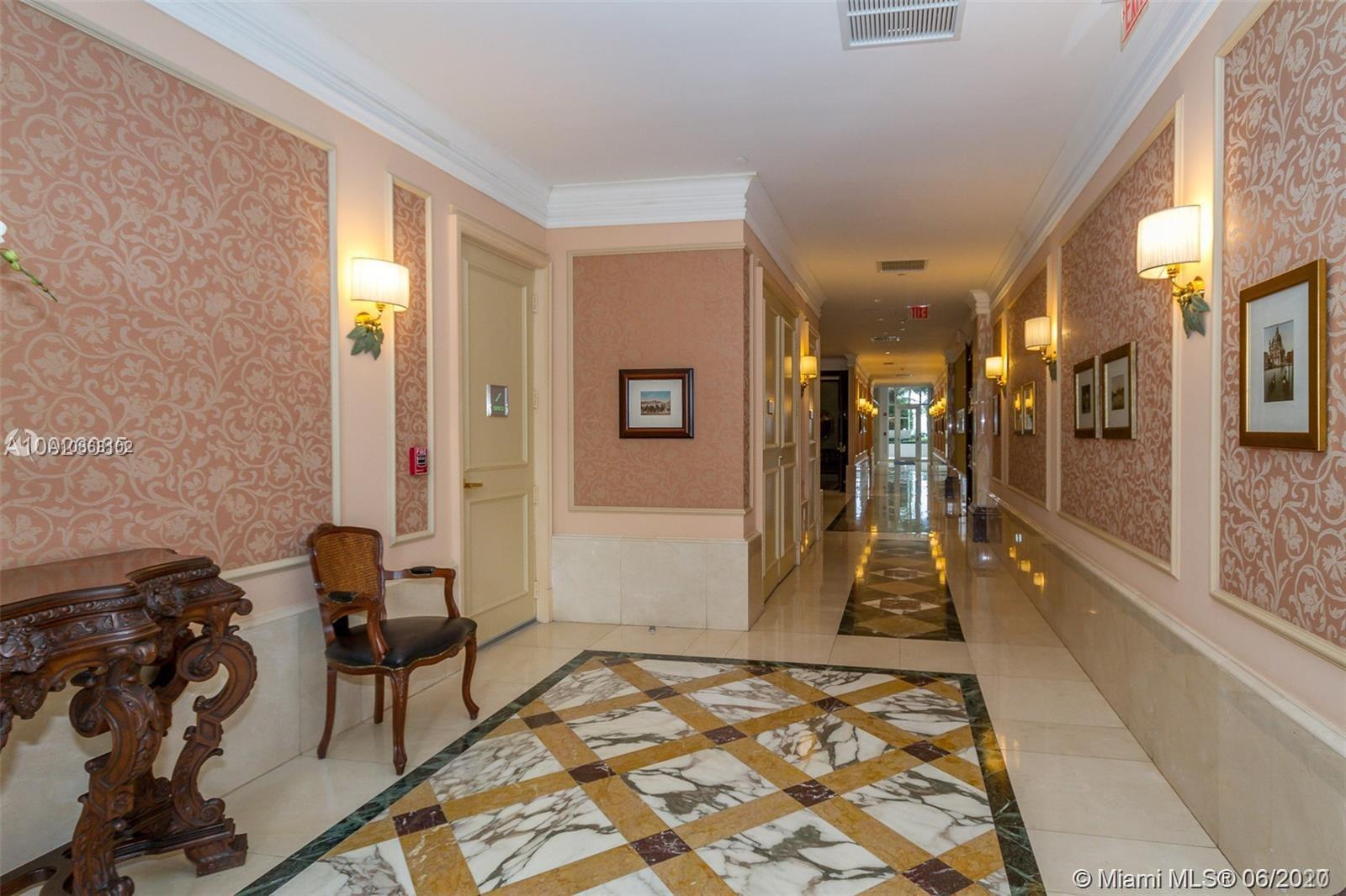 10225 Collins ave-302 bal-harbour-fl-33154-a10868102-Pic37