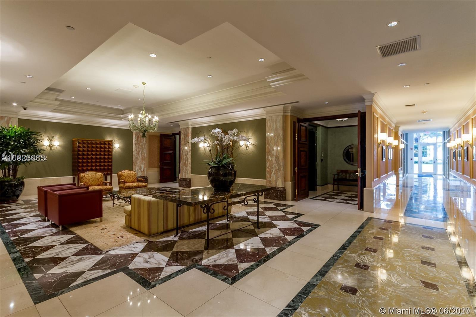10225 Collins ave-302 bal-harbour-fl-33154-a10868102-Pic38