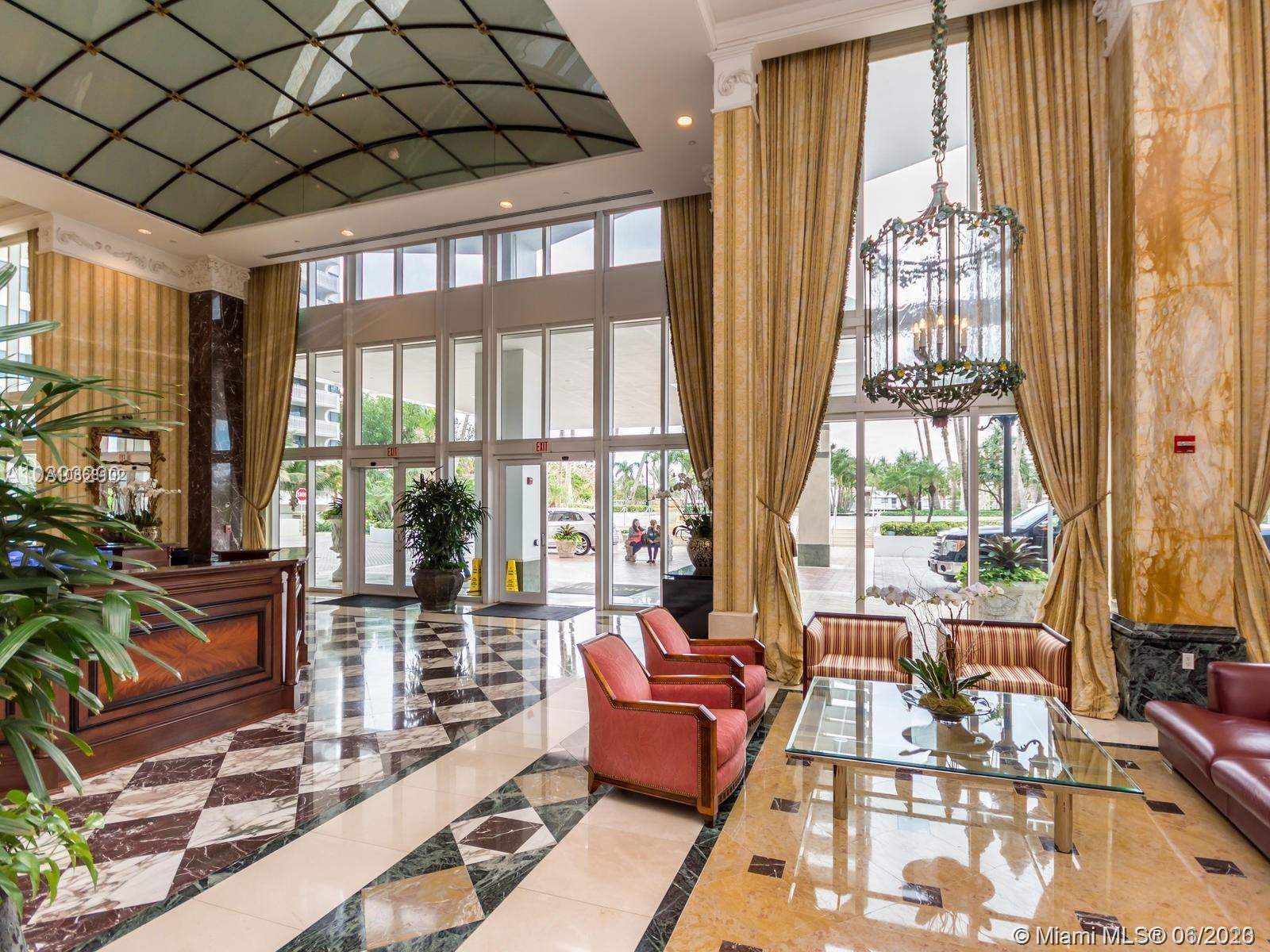10225 Collins ave-302 bal-harbour-fl-33154-a10868102-Pic39