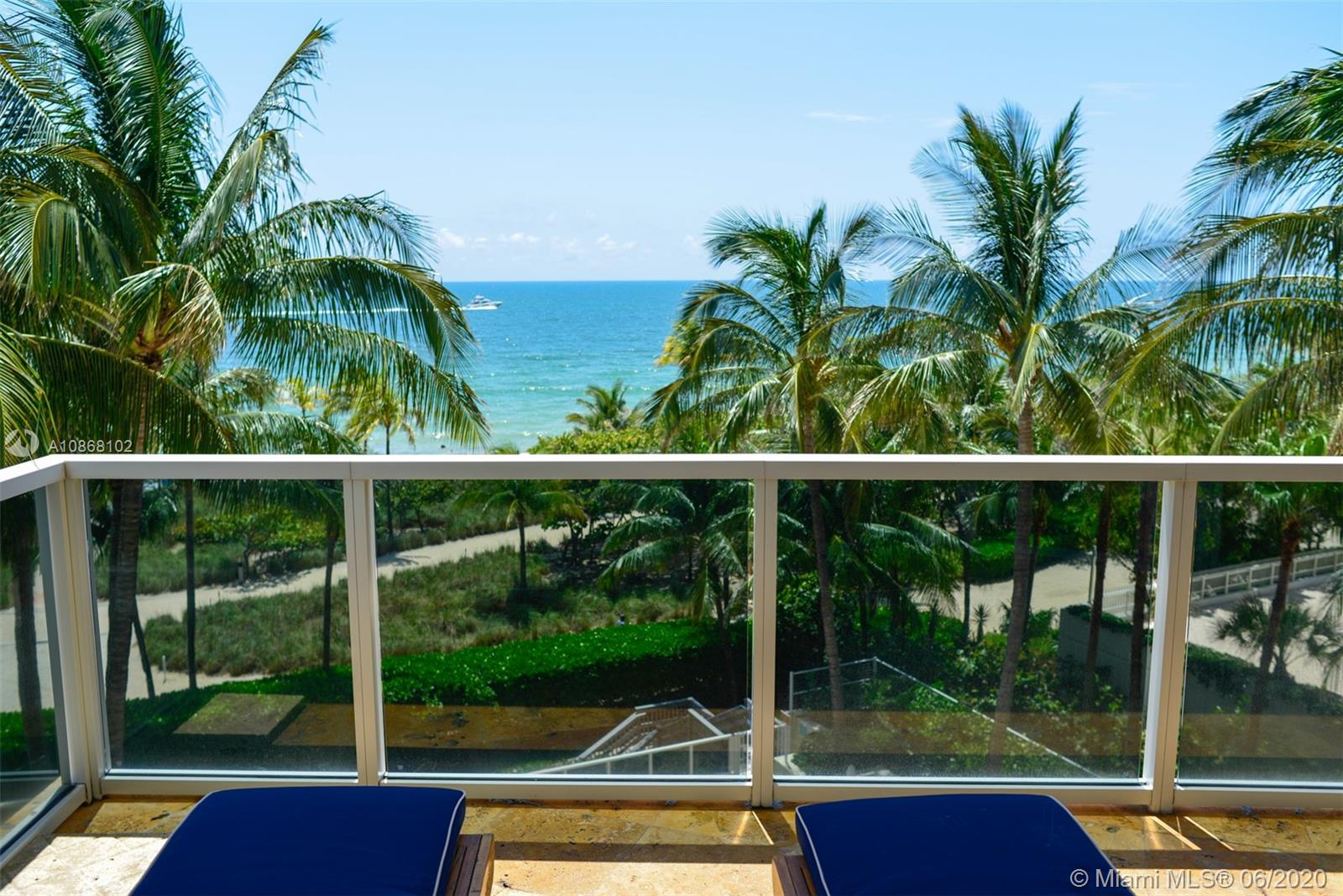 10225 Collins ave-302 bal-harbour-fl-33154-a10868102-Pic04