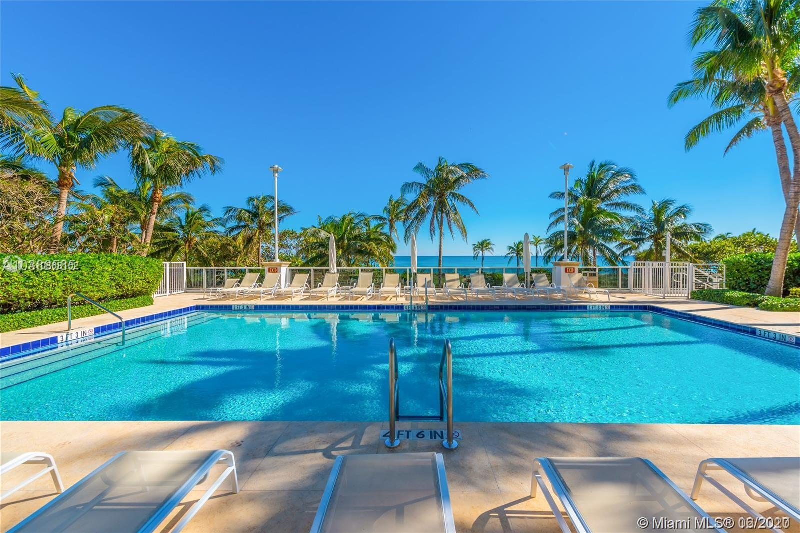 10225 Collins ave-302 bal-harbour-fl-33154-a10868102-Pic41