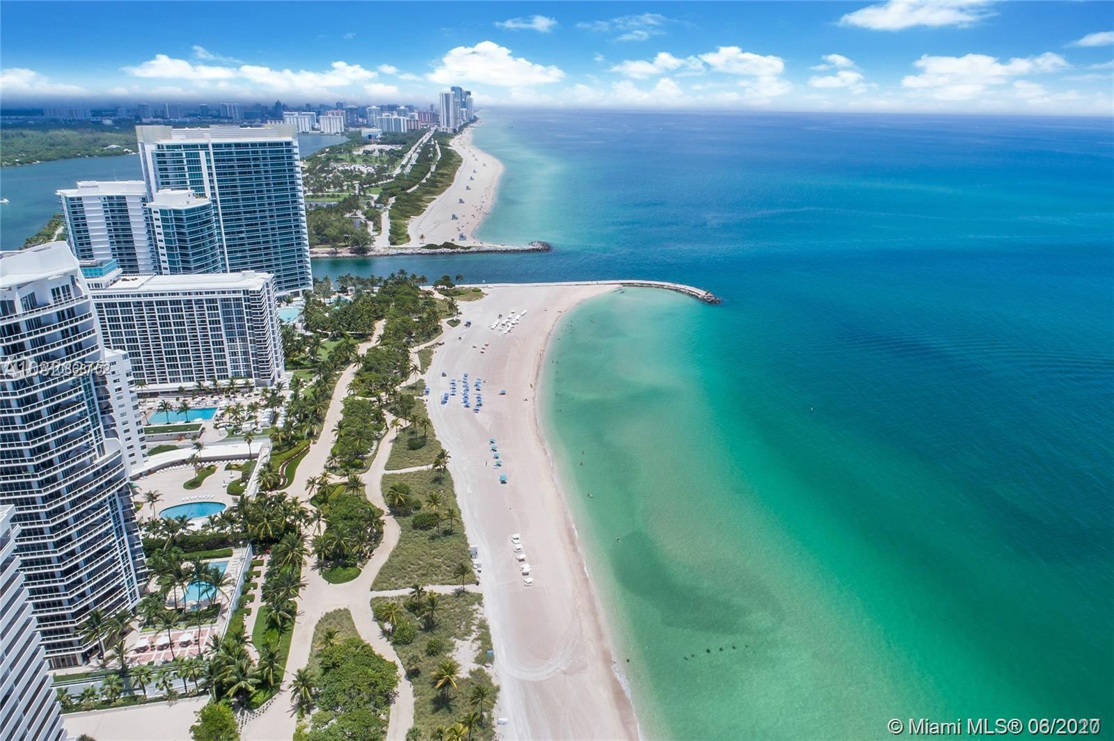 10225 Collins ave-302 bal-harbour-fl-33154-a10868102-Pic42