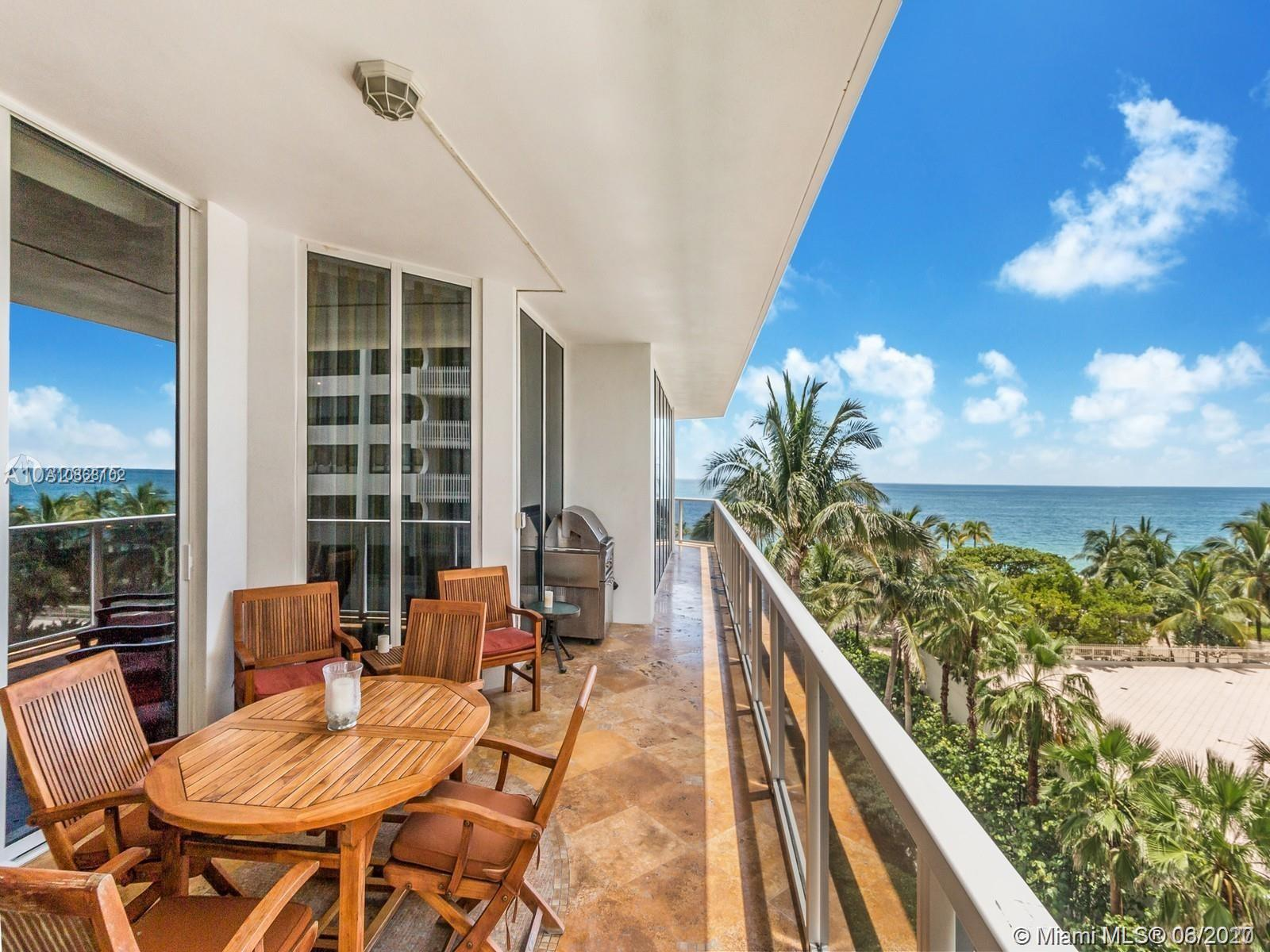10225 Collins ave-302 bal-harbour-fl-33154-a10868102-Pic05