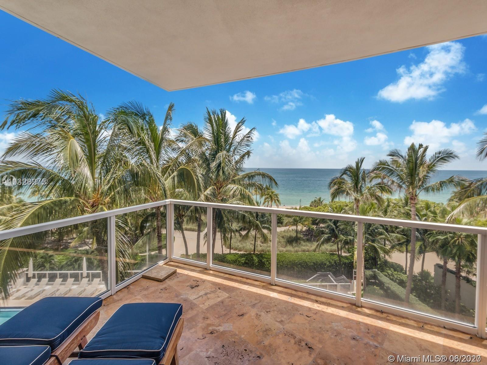 10225 Collins ave-302 bal-harbour-fl-33154-a10868102-Pic06