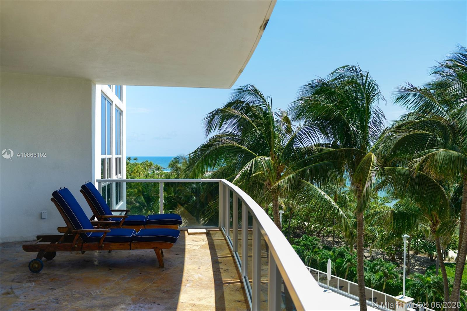 10225 Collins ave-302 bal-harbour-fl-33154-a10868102-Pic07