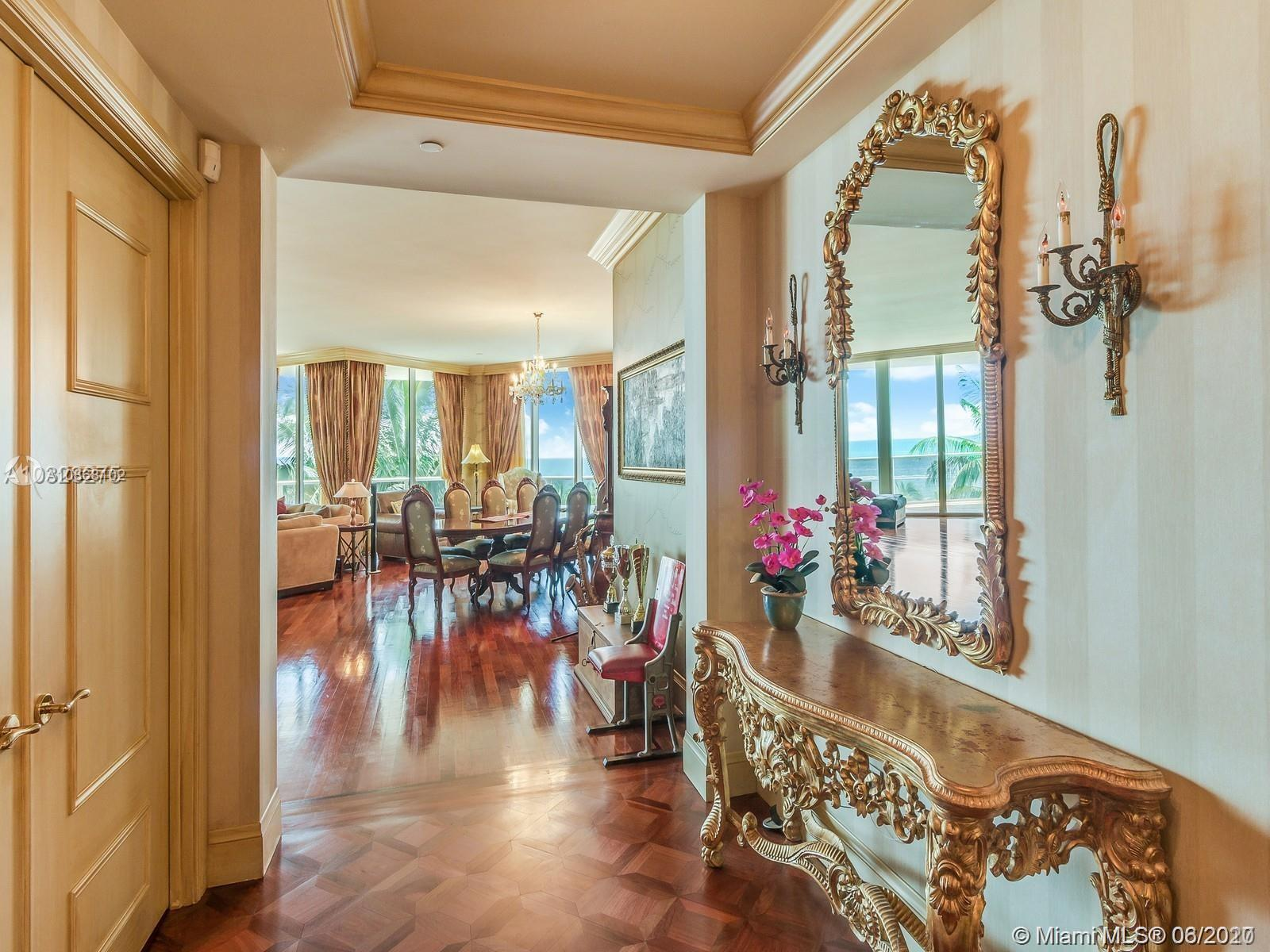 10225 Collins ave-302 bal-harbour-fl-33154-a10868102-Pic08