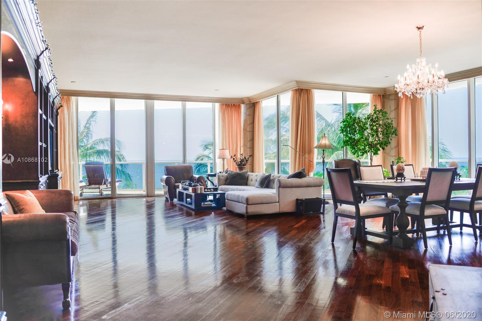 10225 Collins ave-302 bal-harbour-fl-33154-a10868102-Pic09