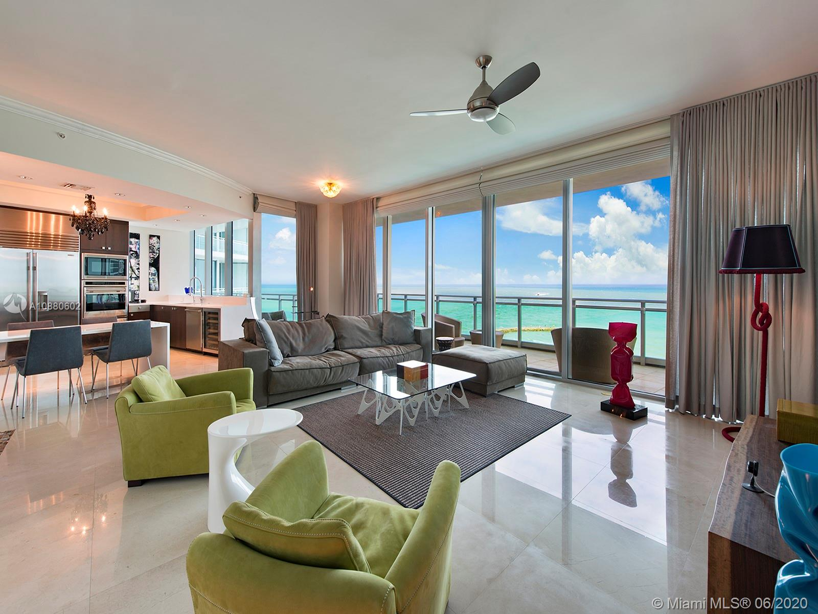 10295 Collins ave-702 bal-harbour-fl-33154-a10880602-Pic01