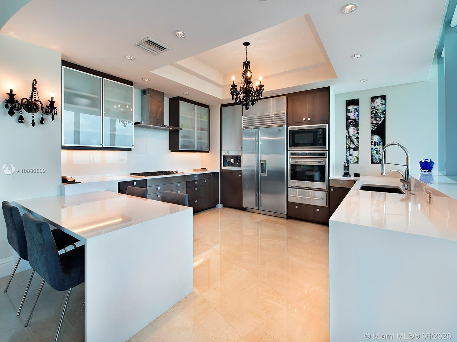10295 Collins ave-702 bal-harbour-fl-33154-a10880602-Pic10