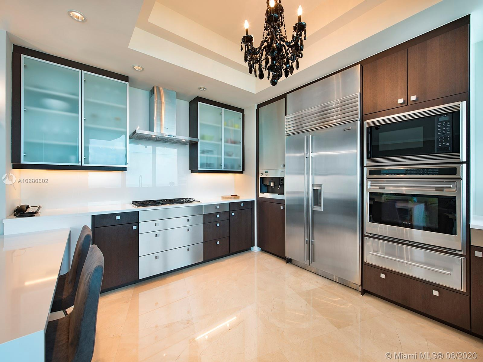 10295 Collins ave-702 bal-harbour-fl-33154-a10880602-Pic11