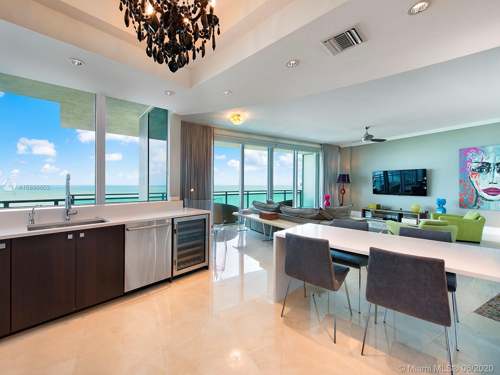 10295 Collins ave-702 bal-harbour-fl-33154-a10880602-Pic12