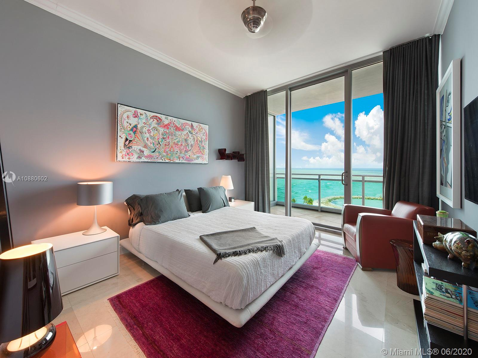10295 Collins ave-702 bal-harbour-fl-33154-a10880602-Pic14